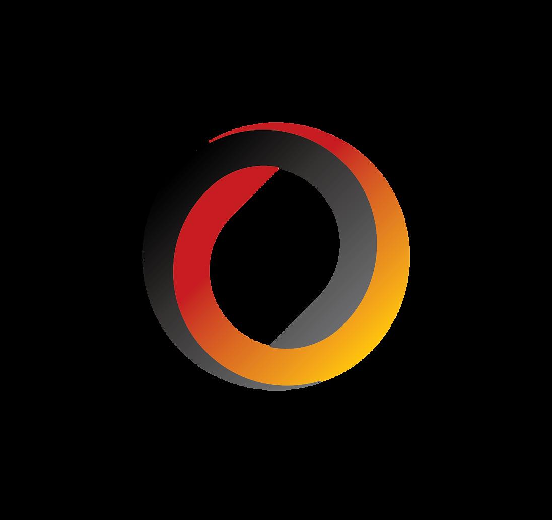 Orillion Logo.png