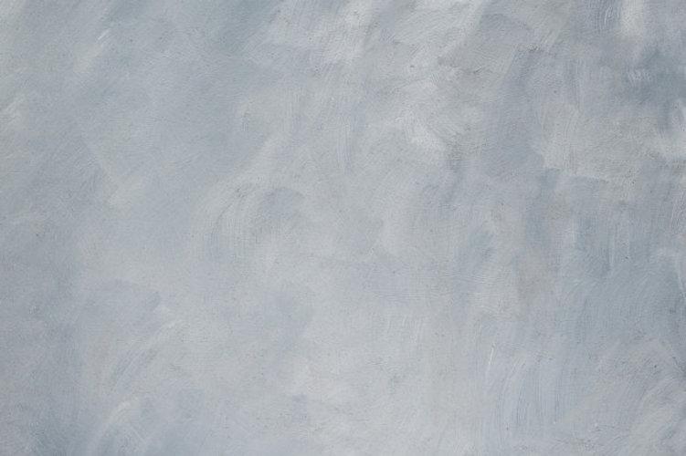 plano-de-fundo-texturizado-cinza-claro-i