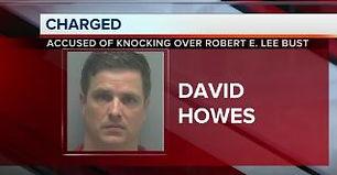 howes arrest.JPG