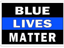 Press Release:  Southerners Express Grief About Kissimmee Shooting;  Condemn Black Lives Matter