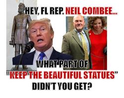 Neil Combee