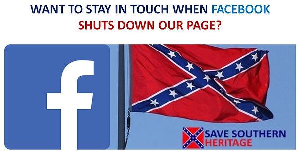 facebook%20click_edited.jpg