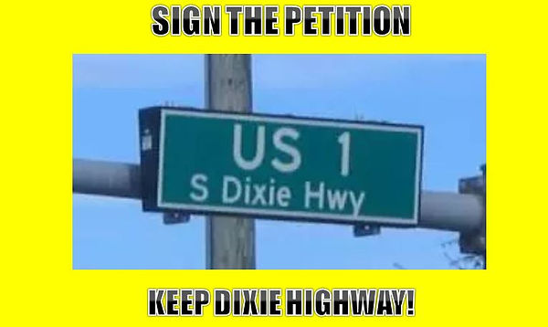 keep dixie highway.JPG