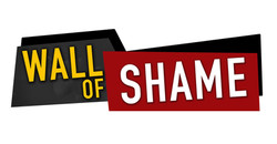 102574410-WALL_of_Shame_NOMINATIONS