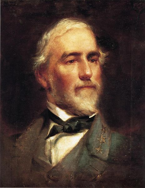 464px-Robert_E_Lee_Edward_Caledon_Bruce_1865