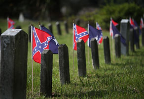 confederate-flags-over-graves.jpg