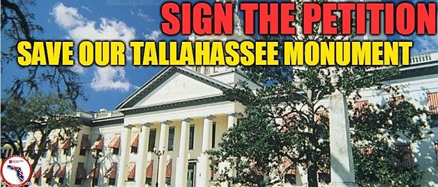 tally petition.jpg