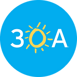 30A-LOGO-HI-RES-no-URL.png