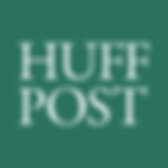 Huffington Post - Kristy Gustafson