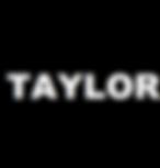Taylor Magazine - London