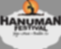 Hanuman Yoga & Music Festival