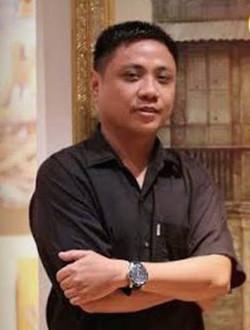 Waldz Villanueva