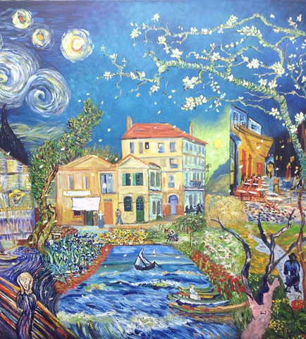 Munch and Gogh.jpg
