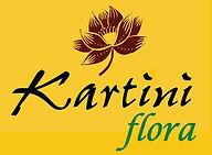 Kartini Flora Madison logo.jpg