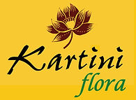 Kartini Flora Madison logo.jpg