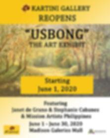 Usbong reopen new.jpg