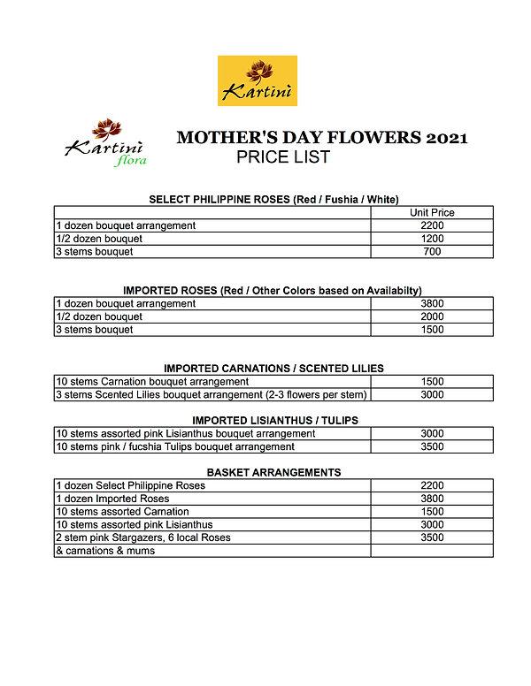 Price List Mother's Day 2021 copy.jpg