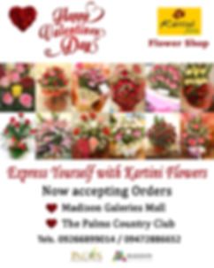 Valentines Day FB posting.jpg