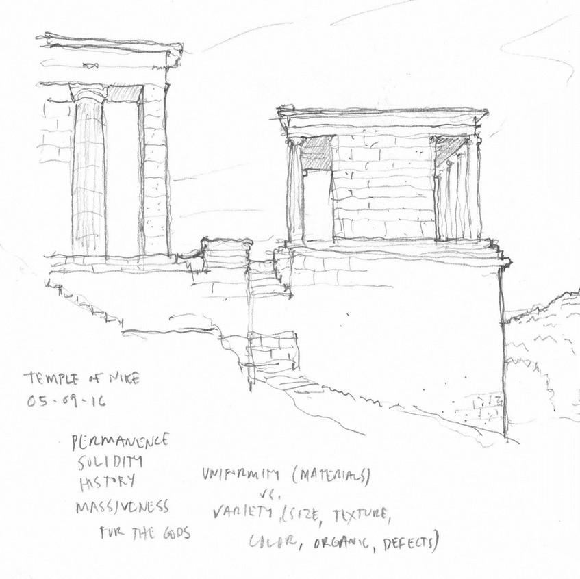 acropolis-2