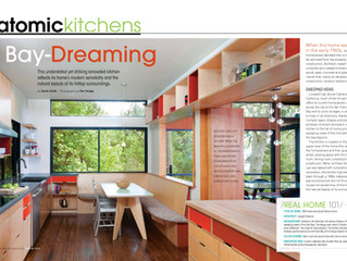 Project in Atomic Ranch magazine!
