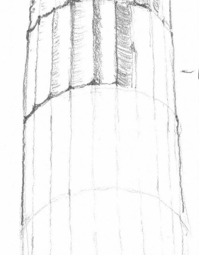 acropolis-3