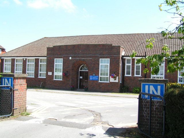 Wadhurst Primary School-02