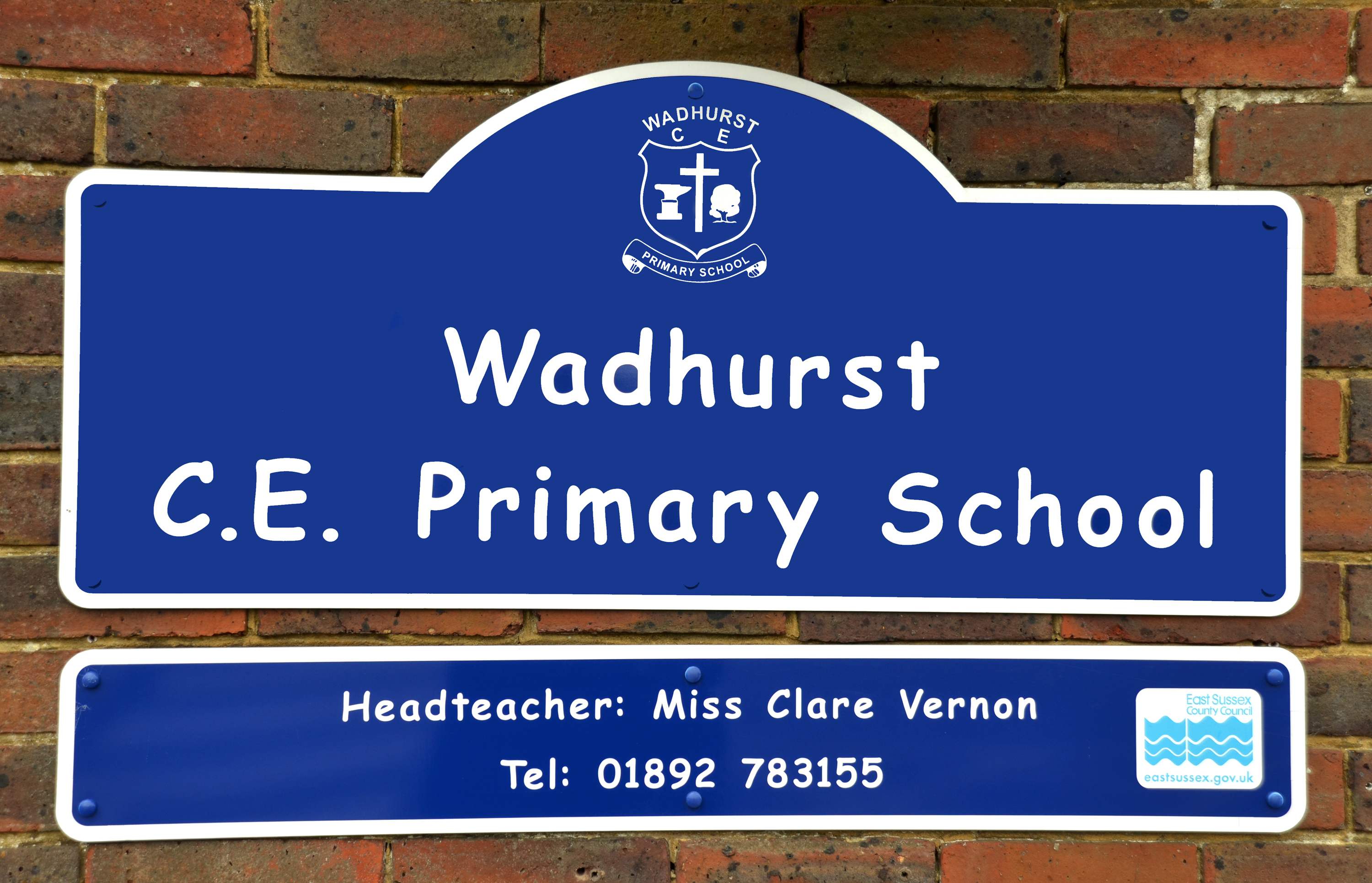 Wadhurst Primary School-01