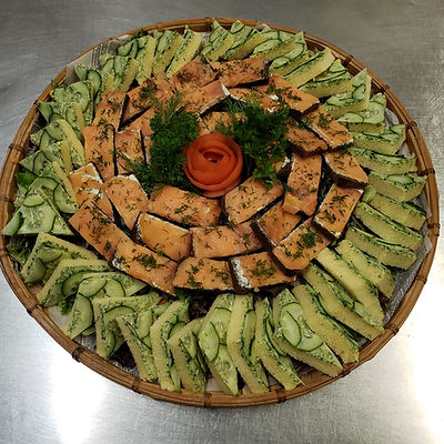 Tea Sandwich Platter to go.JPG