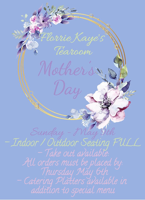 Mothers Day Information Flyer 2021.jpg