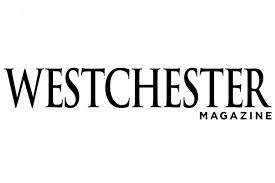westchest mag.png
