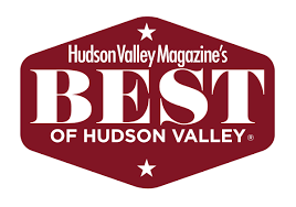 hudson valley mag.png