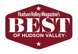 hudson valley mag.png