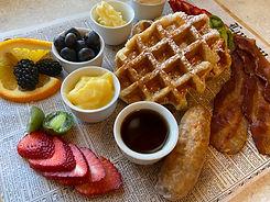 Waffle Board.JPG