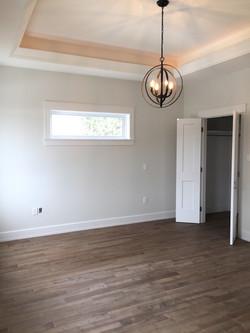 Eaglewood Residence