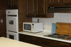 Calvert kitchen2