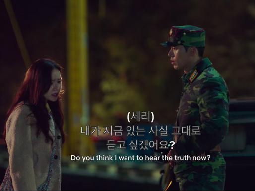 5 Korean dramas to watch on Netflix