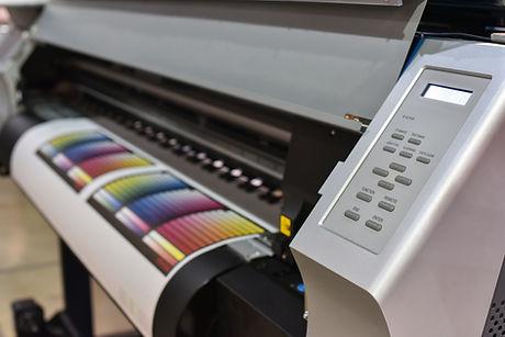 Wide Format Printing.jpeg