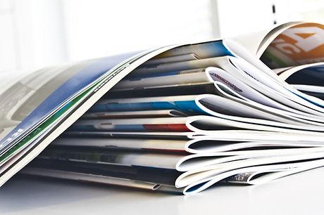 Brochures.jpeg