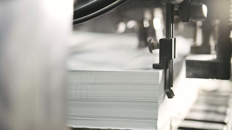 Printer Finishing.jpeg