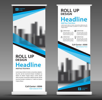 Roll Up Banner.jpeg