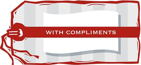Compliments Slip.jpg