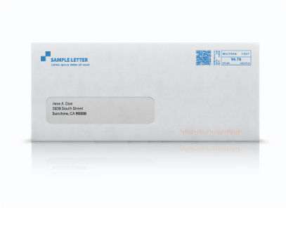 Printed Envelope.jpg