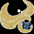 Logo-Eagle's.png
