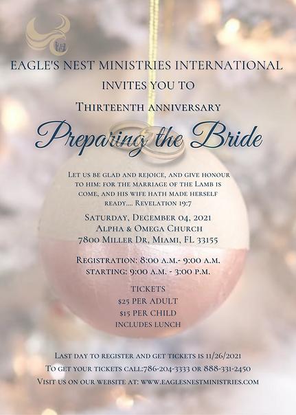 _Invitation de Evento (3).png