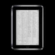 noshadows (2)_ipadair2_spacegrey_portrai