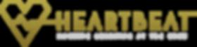 heartbeat_logo.png