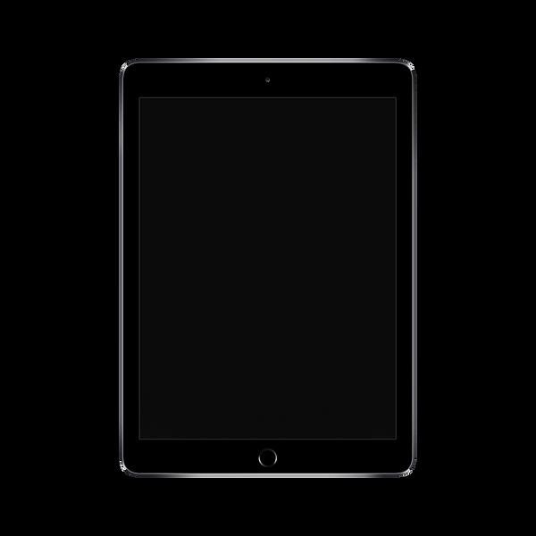 A_blank_black_picture_ipadair2_spacegrey