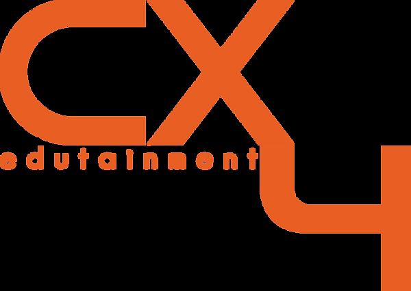 CX4 Logo.png