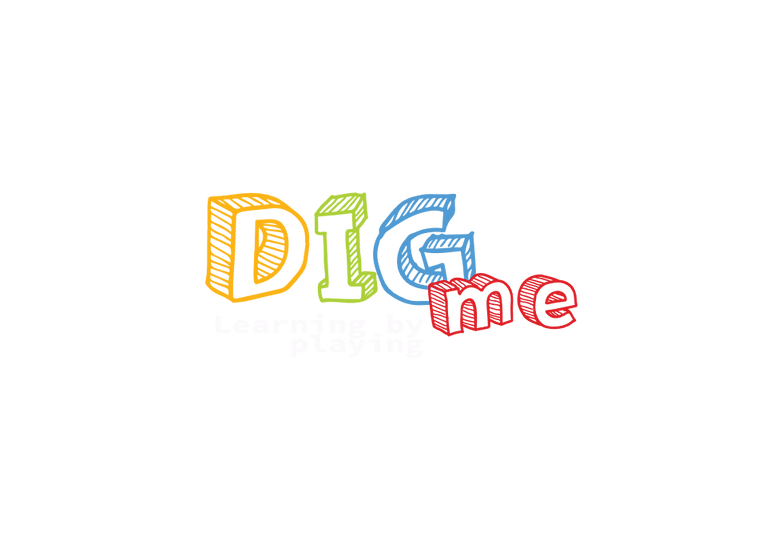 digme.png
