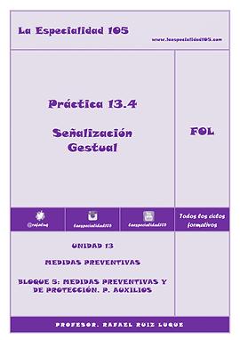 Práctica 13.4_PORTADA-1.png